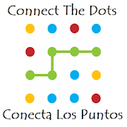 connectthedots